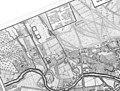 Schmettau Plan de la ville de Berlin (georeferenced) (Panke-SchönhauserGraben).jpg