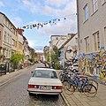 Schmidtstraße, Bremen, 2016 (01).jpg