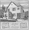 Schmohl 1906.1, Seite 9.jpg