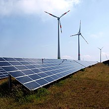 list of renewable energy topics by country  list of renewable energy topics by country