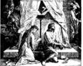 Schnorr von Carolsfeld Bibel in Bildern 1860 146.png