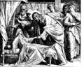 Schnorr von Carolsfeld Bibel in Bildern 1860 184.png