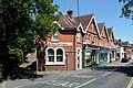 School Green Road - geograph.org.uk - 1379581.jpg