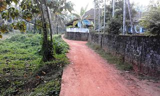 Balussery (State Assembly constituency) constituency of the Kerala legislative assembly in India