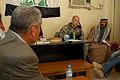 School visit in Tunis DVIDS156923.jpg