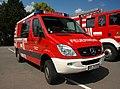 Schriesheim - Feuerwehr - Mercedes-Benz Sprinter III - HD-EW 1110 - 2019-06-16 15-12-04.jpg