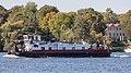Schubschiff Bizon O 124 auf der Havel.jpg