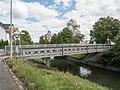 Schulhausstrasse Brücke 20170915-jag9889.jpg