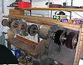 Schusterwerkzeug 2.jpg