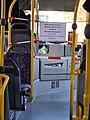 Schutzmaßnahmen in Bus Hof 20200323 124724 02.jpg