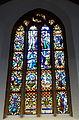 Schwabach Stadtkirche - Fenster Tabor 1.jpg