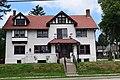 Schwartz Family Home, Hartford, WI.jpg