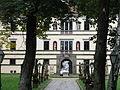 Schwarzenau Castle 2.JPG