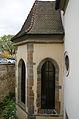 Schweinfurt, St. Salvator Kirche-002.jpg