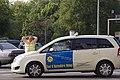 Schwerer Verkehrsunfall am Neuen Rathaus (3492227408).jpg