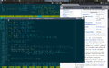 Screenshot of awesomewm4.png