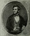 Scribner's magazine (1887) (14778914791).jpg