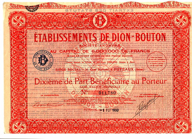 http://upload.wikimedia.org/wikipedia/commons/thumb/1/10/Scripophily_DE_DION-BOUTON.jpg/640px-Scripophily_DE_DION-BOUTON.jpg