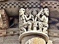 Sculpture du chevet de Notre-Dame du Port. (1).jpg