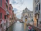 Scuola Grande di San Marco a Venezia.jpg