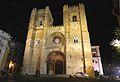 Se-cathedral.jpg