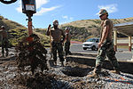Seabees Working in Guantanamo Bay DVIDS357988.jpg