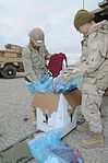 Seabees gather clothes for afghan children DVIDS359250.jpg