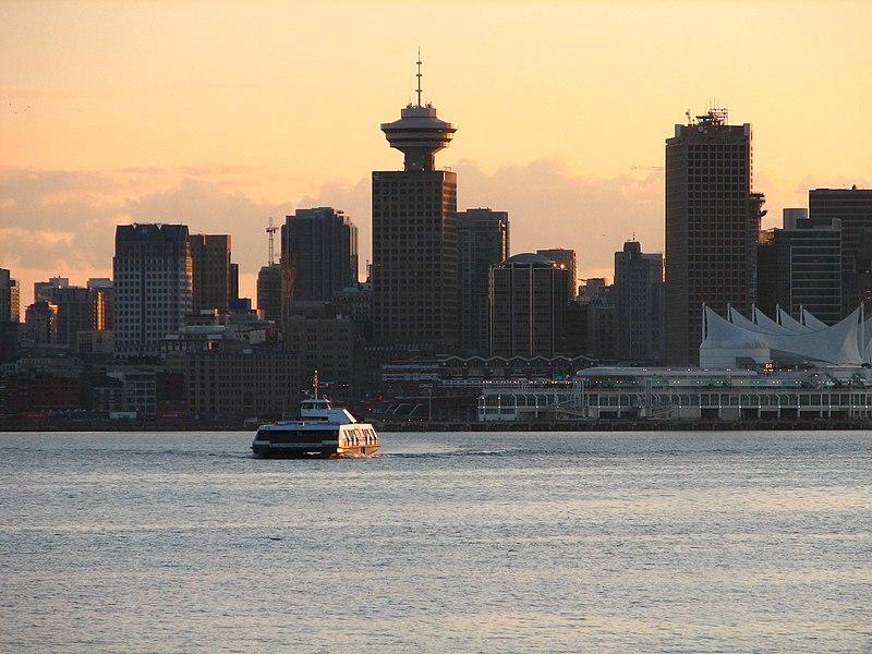 File:Seabus Vancouver.jpg