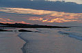 Seahouses MMB 44 Beach.jpg