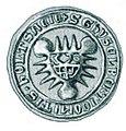 Seal Giselbrecht (Holstein-Rendsburg) 01.jpg