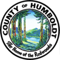 Seal of Humboldt County, California.png