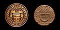 Seal of Lausanne-IMG 4771.jpg