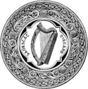 Seal of the Irish Free State.png