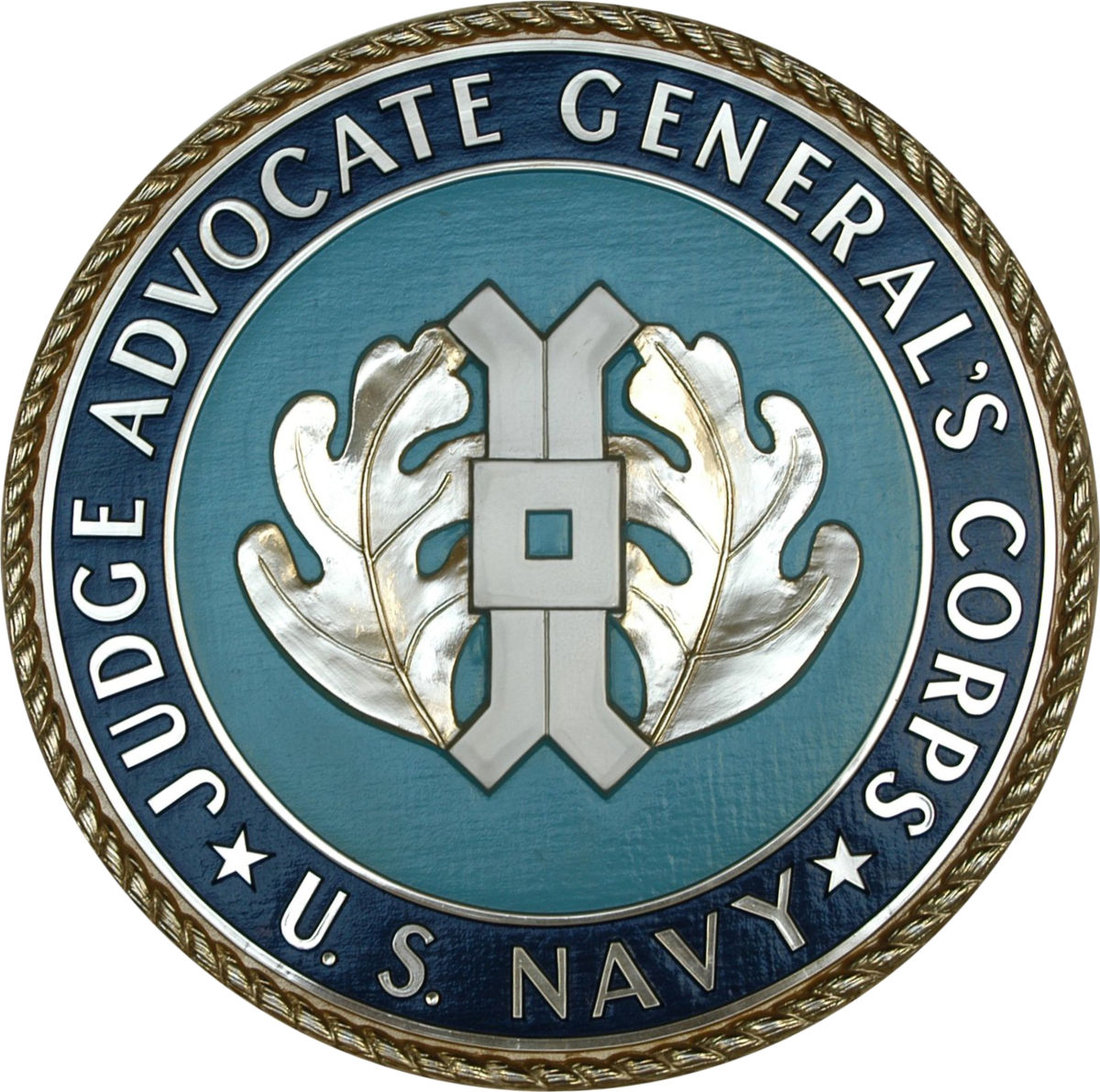 Judge Advocate Generals Corps Us Navy Wikipedia