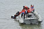 Search and rescue drills 140403-N-IE511-077.jpg