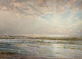 Seascape-William Trost Richards-1901.jpg