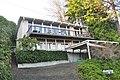 Seattle - 11035 Lakeside Ave NE 02.jpg