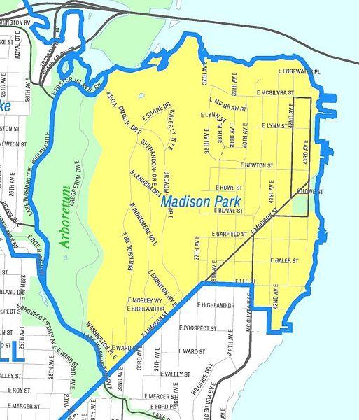 File Seattle Madison Park Wikimedia Commons