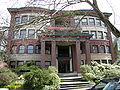 Seattle - Maryland Apts 03.jpg