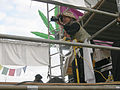Seattle Hempfest 2007 - 141A.jpg