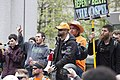 Seattle MayDay 2017 (33571563404).jpg