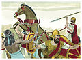 Second Book of Samuel Chapter 10-6 (Bible Illustrations by Sweet Media).jpg