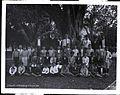 Second Intermediate Class, Saint Louis College, 1908, (b), from Brother Bertram Photograph Collection.jpg