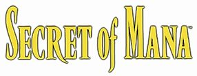 Secret of Mana Logo.jpg
