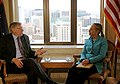 Secretary Clinton Meets With Australian Federal Resources Minister Ferguson (8191435134).jpg