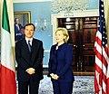 Secretary Clinton Meets With Italian Foreign Minister (3583703982).jpg