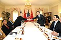 Secretary Hillary Clinton Meets With Chinese Foreign Minister Yang Jiechi.jpg