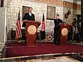 Secretary Kerry Delivers Remarks With Afghan President Karzai.jpg