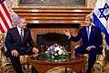 Secretary Kerry and Israeli PM Netanyahu Address Reporters (27830918862).jpg