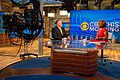 Secretary Pompeo Participates in an Interview With Gayle King of CBS (48584718801).jpg